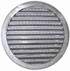 grille de ventilation vmc grille ventilation vmc