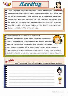 free worksheets pronouns 18678 reading and writing worksheet free esl printable worksheets made by teachers