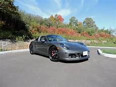 porsche targa 2016 2016 porsche 911 targa 4 gts review autoguide news