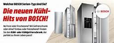 Kühlkombination Günstig Kaufen - bosch k 252 hlgefrierkombinationen g 252 nstig kaufen bei mediamarkt