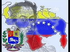 dibujos de los simbolos naturales s 237 mbolos patrios de venezuela youtube
