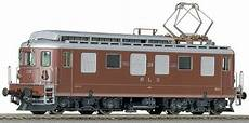 which one of these swiss locos currently not made by marklin would you like