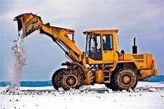 n j offering contractors grants for engine retrofits