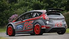 ford r5 2014 m sport ford rs rally car r t racing cars