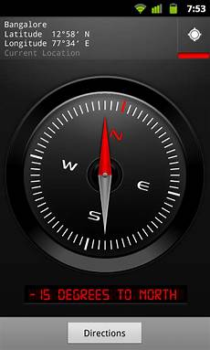 compass for android compass appstore for android