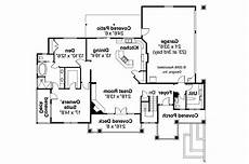 prarie style house plans prairie style house plans edenbridge 30 626 associated