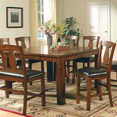 steve silver lakewood 5 piece counter height dining dining table sets at hayneedle