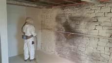 isolation un isolation des mur par mousse polyur 233 thane projet 233 e partie
