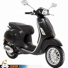 vespa sprint 50 4t guide d achat scooter 50