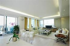 Excellent 3 Bedroom Apartment In Chelsea Area excellent 3 bedroom apartment in chelsea area