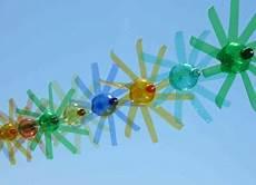 Windräder Basteln Für Draussen - windr 228 der fundgaleries webseite kinderbasteln
