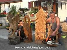 bois pour sculpture alfred baumgart sculpture sur bois avec 231 onneuse
