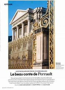 deco d 233 cembre 2016 reportage restaurant or 233 ducasse