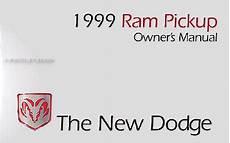 small engine service manuals 1999 dodge ram 2500 club navigation system 1999 dodge ram truck repair shop manual original 1500 2500 3500