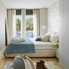 Schlafzimmer Einrichten Kleiner Raum In Bezug Auf