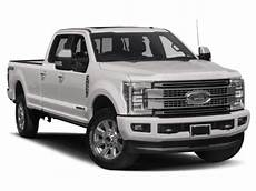 2019 ford f 250 limited new 2019 ford f 250sd limited 4d crew cab in las vegas