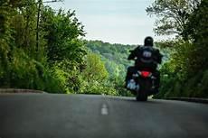 Combien Co 251 Te Le Permis Moto Lesfurets