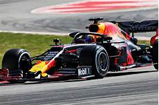 Bull Racing F1