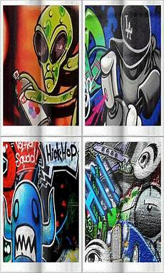 free graffiti bomber simple apk for android getjar