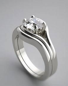 106 best contemporary diamond jewelry images pinterest diamond jewellery diamond jewelry