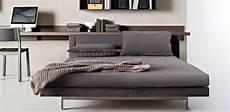 choix d un matelas assurez vous un bon sommeil avec le choix d un matelas pour canap 233 lit ma mousse sur mesure