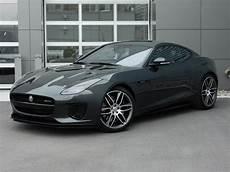 jaguar coupe 2020 new 2020 jaguar f type coupe 2dr car 1j0004 ken garff