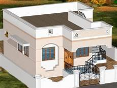 indian small house plans indian homes house plans house designs 775 sq ft