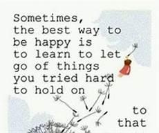 Best Way To Go