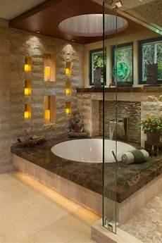 deko ideen fürs bad die 20 besten ideen f 252 r deko f 252 rs bad beste wohnkultur