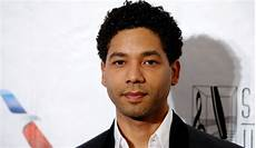 jussie smollett must not return to work for disney fox page 2 wdwmagic unofficial walt