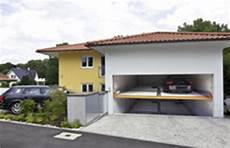 eine garage f 252 r jede lebenslage
