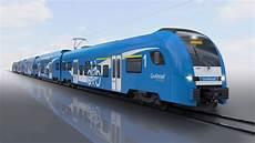 car to go frankfurt go ahead orders 56 siemens trains for augsburg network