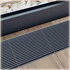 choisir un radiateur 224 diffusion par le sol pour chauffage