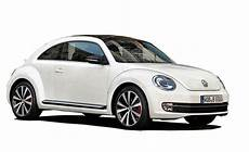 how to learn everything about cars 2012 volkswagen passat windshield wipe control new cars for 2012 volkswagen full lineup info news car and driver
