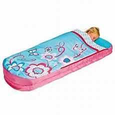 lit enfant gonflable trouver le meilleur matelas gonflable pour enfant