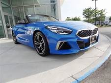 New Bmw Sports Car 2020  Sporty Looking Cars