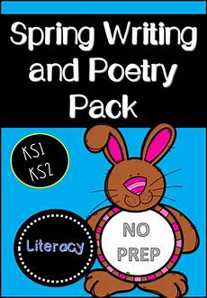 writing and poetry pack ks1 ks2 by polly puddleduck uk teaching resources tes