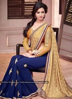 onam special dresses for girls a smashing onam occasion dresses indian traditional