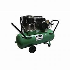 prebena kompressor twinmax 400 16a 420 l min