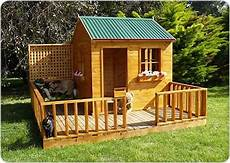 cubby house plans better homes and gardens mulberry cottage cubbyhouse too cute cubby houses