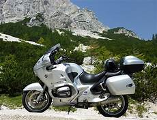 bmw r 1150 rt amazing photo gallery some information