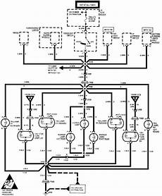 94 camaro wiring diagram schematic 1994 camaro z28 fuse 10 keeps blowing it did this before a months ago i replaced the
