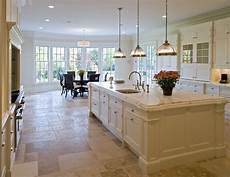 High End Kitchen Island Designs by High End Small Kitchen Cabinets My Dining Room Mi