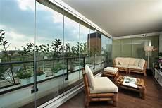 chiudere un terrazzo con vetri sunroom it tuttovetro