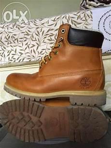 jual sepatu timberland 6065r original boots di lapak faizal sinaga faizalnaga