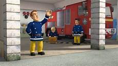 tapete feuerwehrmann sam fireman sam mighty mountain heroes clip