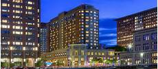 boston hotel photos and images seaport hotel