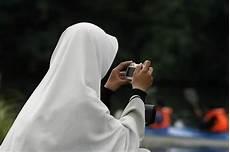Check It Out Ciri Ciri Wanita Sholehah Dan Muslimah