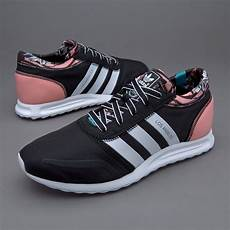 womens shoes adidas originals womens los angeles