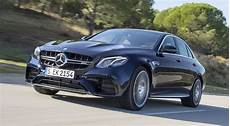 2020 mercedes e63 exterior interior release date with